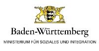Baden-Württemberg_Ministerium für Soziales und Integration