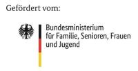Bundesministerium für Familie, Senioren, Frauen und Jugend_