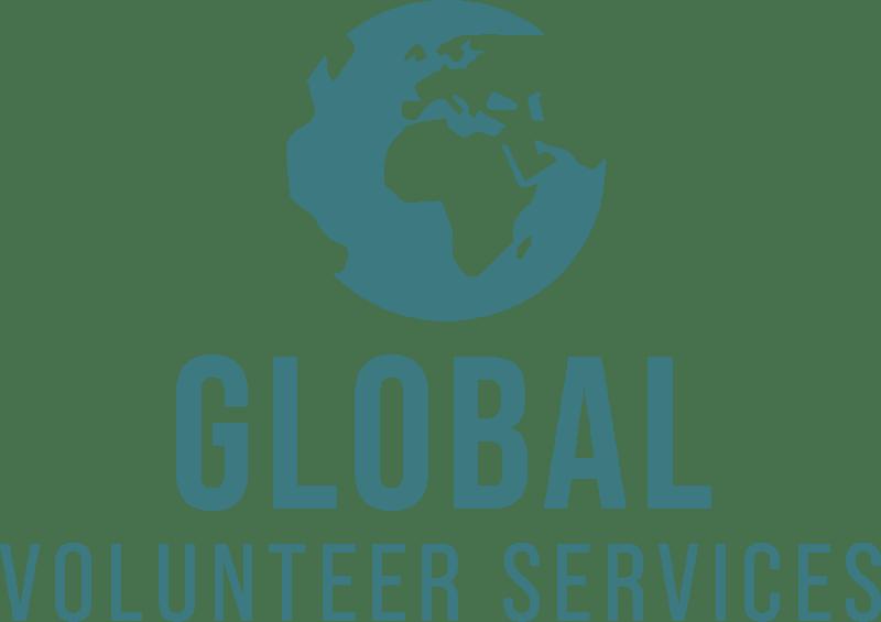 GVS Logo green