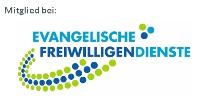 Mitglied_Evangelische Freiwilligendienste
