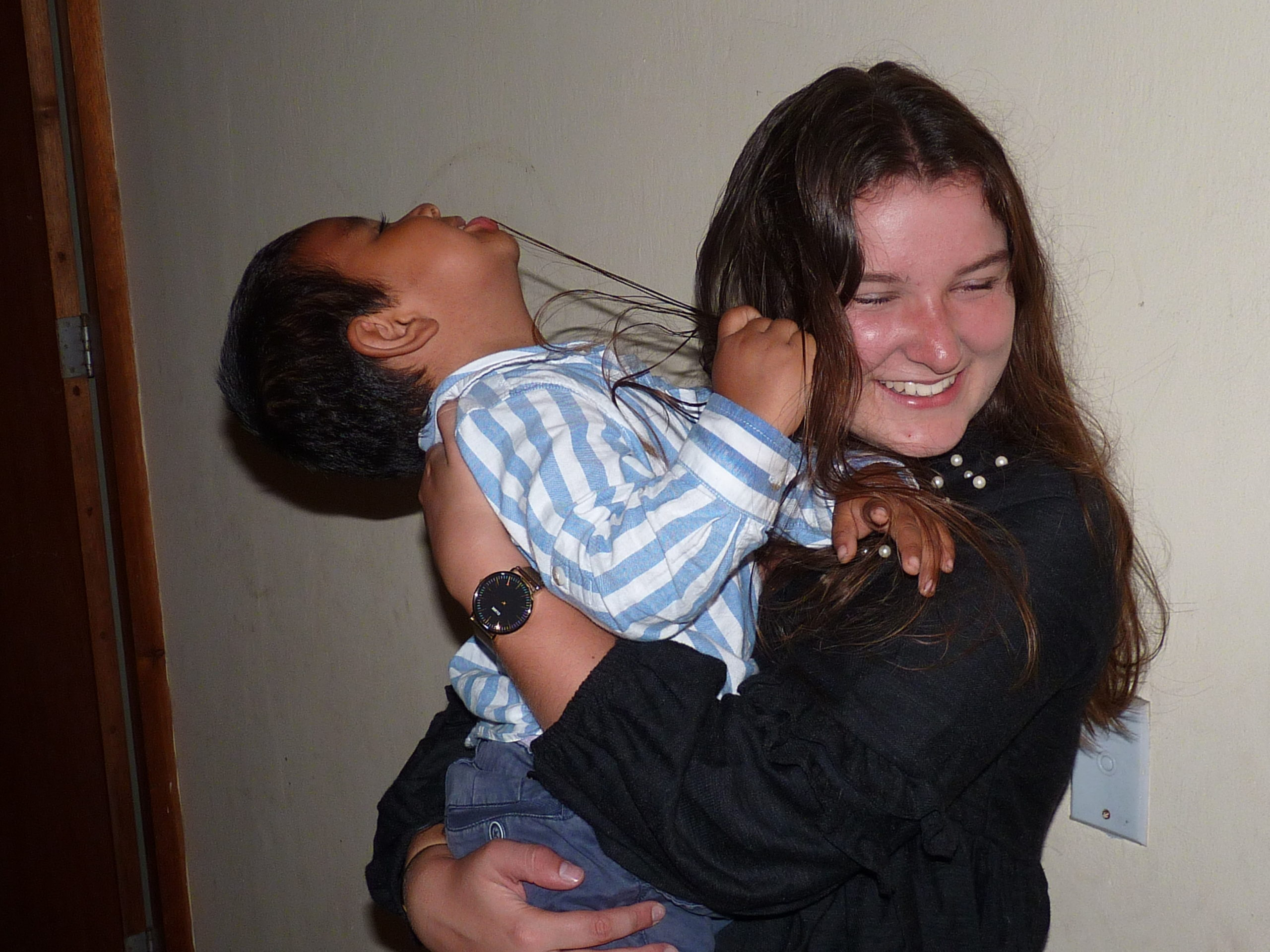 Einsatz-in-Peru
