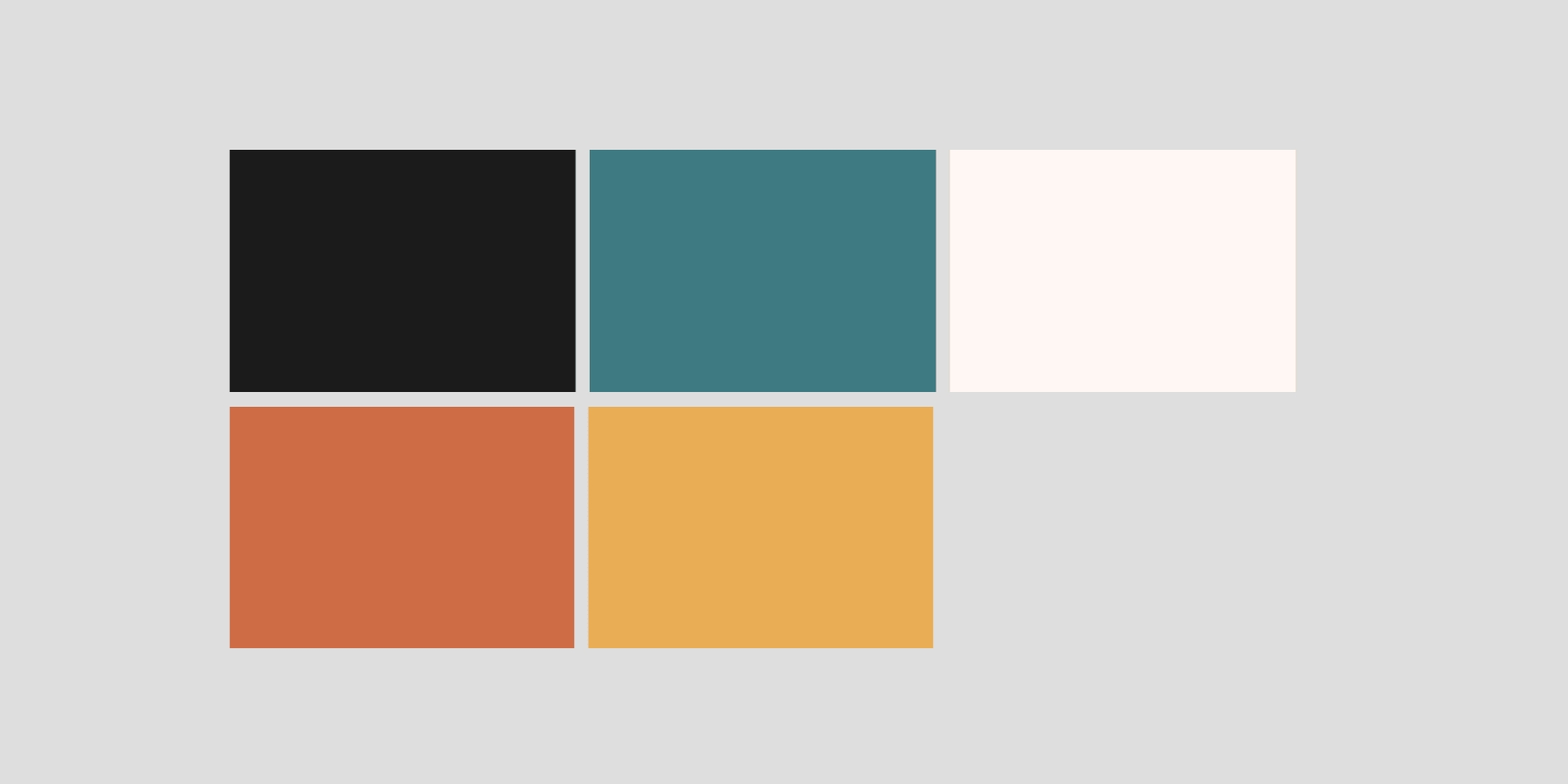 Global-Volunteer-Services-Color