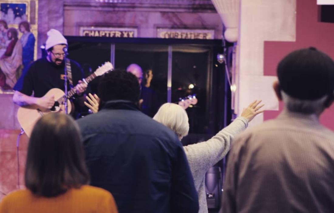 Holy-Trinity-Church-England