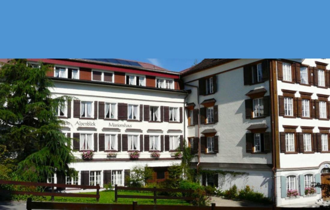 Missionshaus-Alpenblick-CH