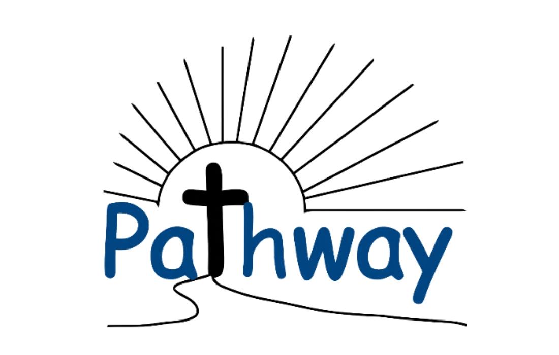 Pathway-England