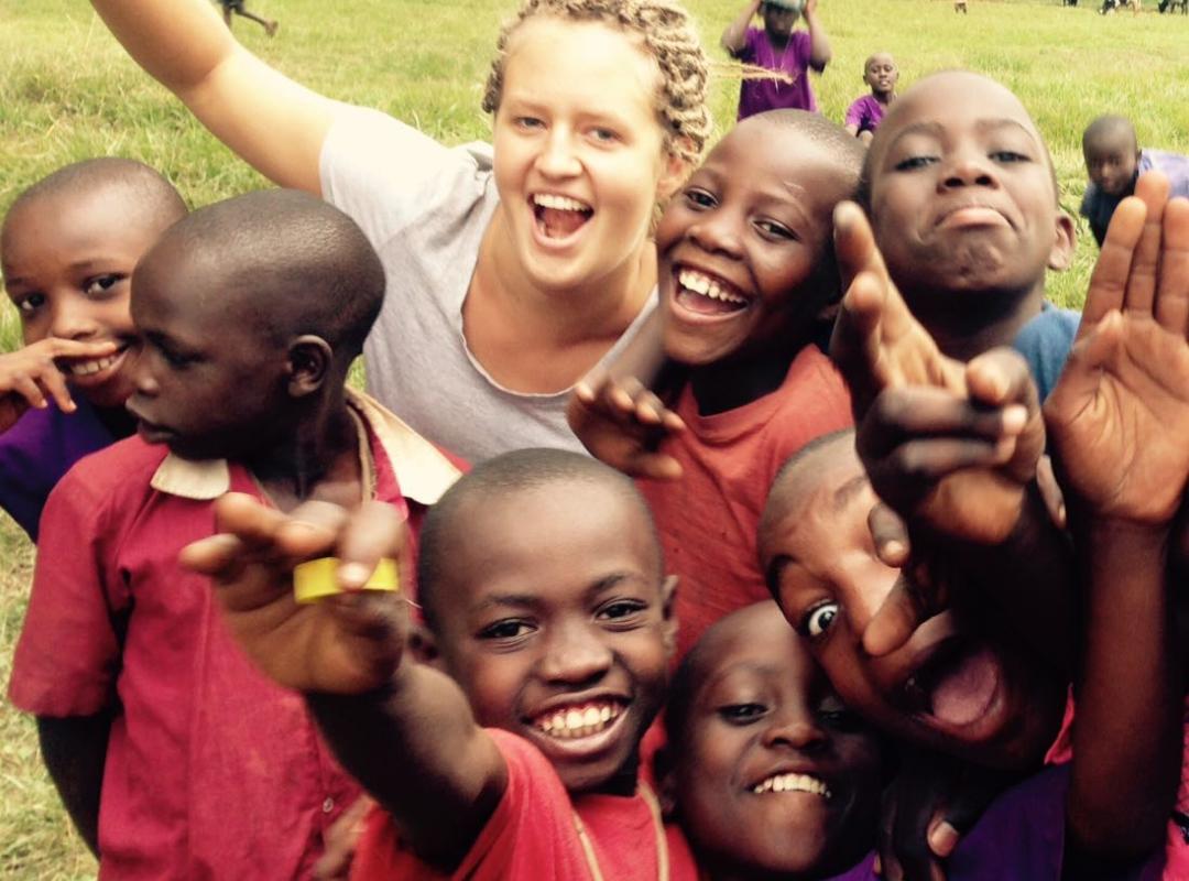 Uganda-mit-kinder